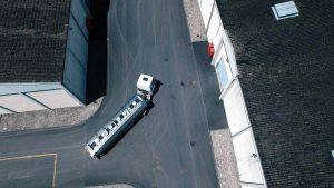 4-Drone-
